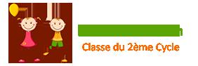L'École de Léran